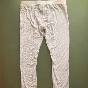 Desmiit Pants - Desmit Men's Modal Lounge Pant (Size Medium)